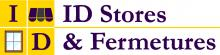 ID STORES & FERMETURES