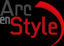 ARC EN STYLE