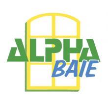 ALPHA BAIE