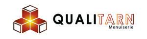 Qualitarn logo