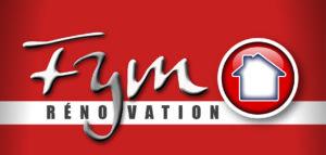 fym logo calibaie
